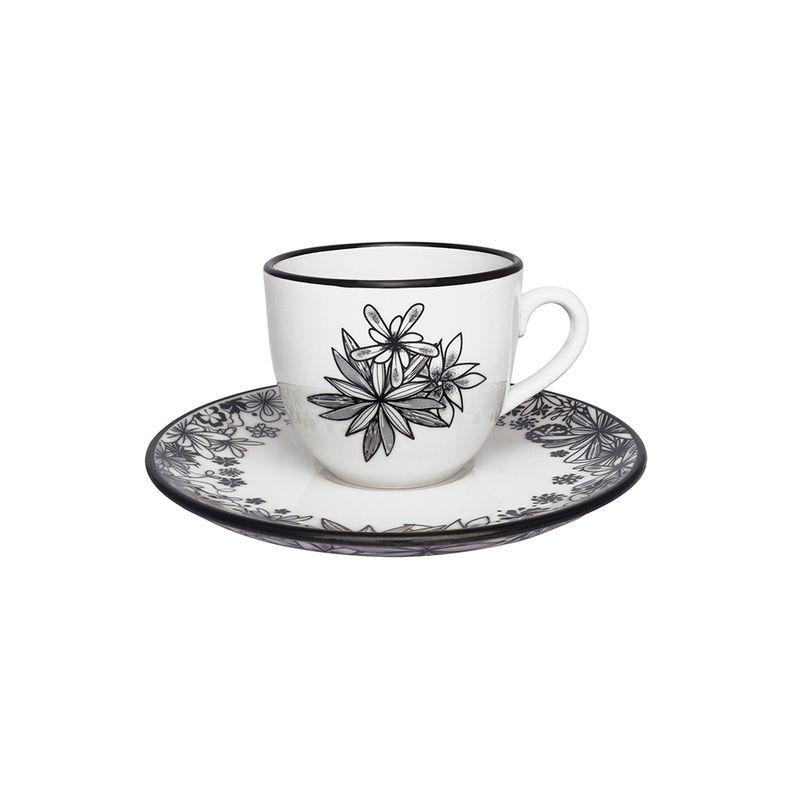 oxford-porcelanas-xicara-de-cafe-com-pires-coup-floresta-negra-00