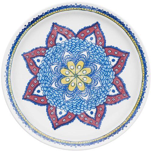 oxford-porcelanas-prato-raso-coup-harmony-00