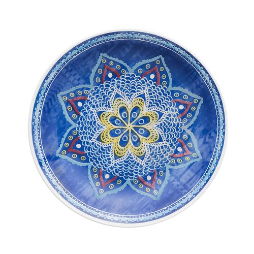 oxford-porcelanas-prato-fundo-coup-harmony-00