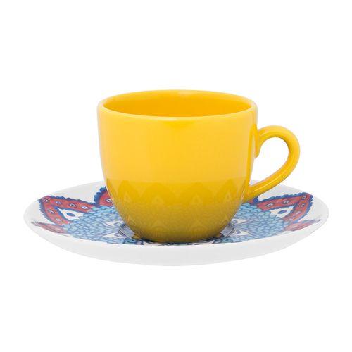 oxford-porcelanas-xicara-de-cha-com-pires-coup-harmony-00