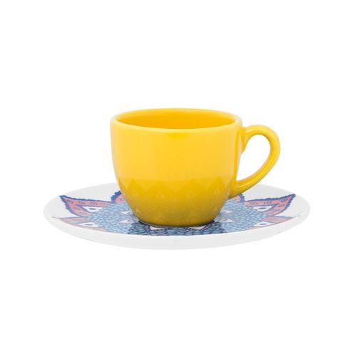 oxford-porcelanas-xicara-de-cafe-com-pires-coup-harmony-00