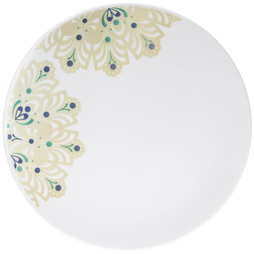 oxford-porcelanas-prato-raso-coup-lindy-hop-00