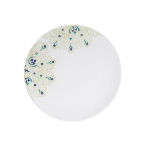 oxford-porcelanas-prato-sobremesa-coup-lindy-hop-00