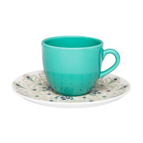 oxford-porcelanas-xicara-de-cha-com-pires-coup-lindy-hop-00