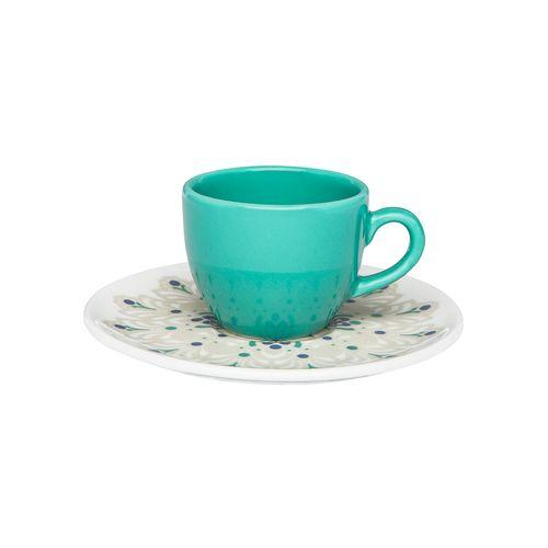 oxford-porcelanas-xicara-de-cafe-com-pires-coup-lindy-hop-00