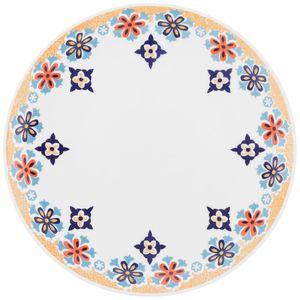 oxford-porcelanas-prato-raso-coup-shanti-00