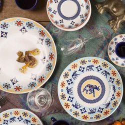 oxford-porcelanas-prato-raso-coup-shanti-02