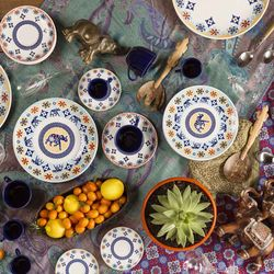 oxford-porcelanas-prato-fundo-coup-shanti-01