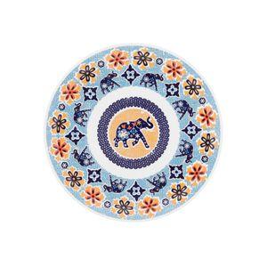 oxford-porcelanas-prato-sobremesa-coup-shanti-00