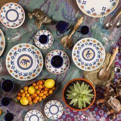 oxford-porcelanas-prato-sobremesa-coup-shanti-01