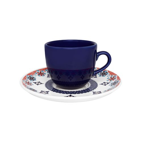 oxford-porcelanas-xicara-de-cha-com-pires-coup-shanti-00