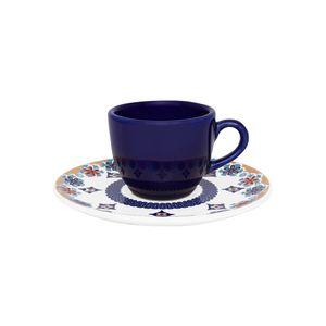 oxford-porcelanas-xicara-de-cafe-com-pires-coup-shanti-00