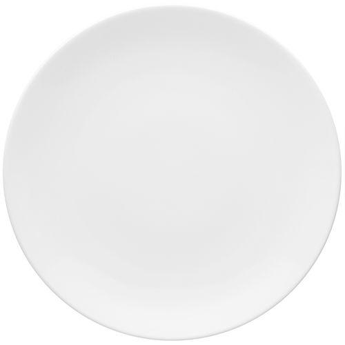 oxford-porcelanas-prato-raso-coup-white-00