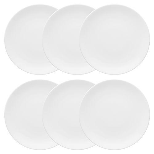 oxford-porcelanas-prato-raso-coup-white-01