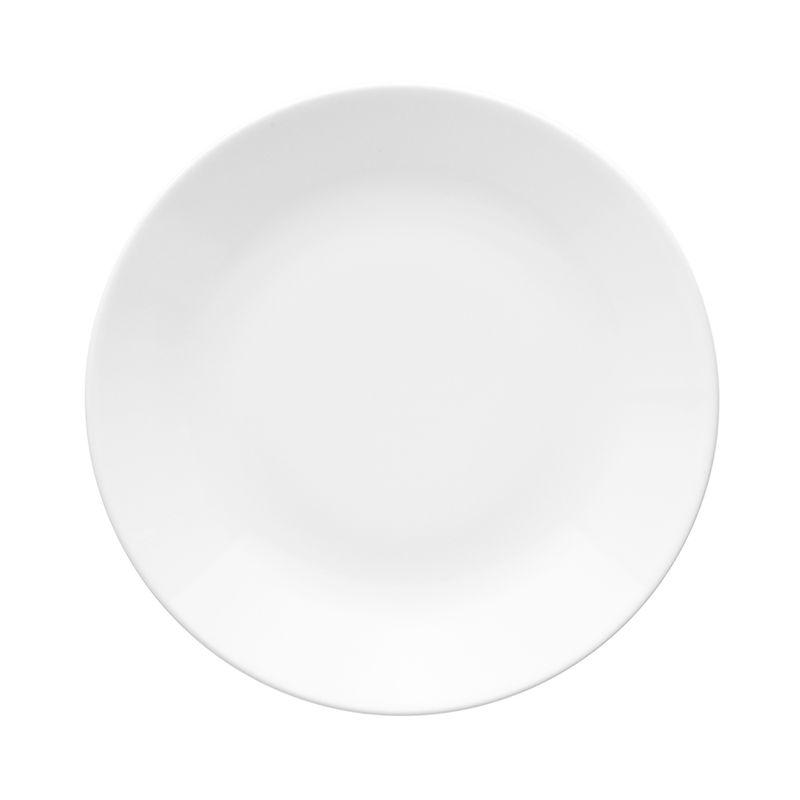 oxford-porcelanas-prato-fundo-coup-white-00