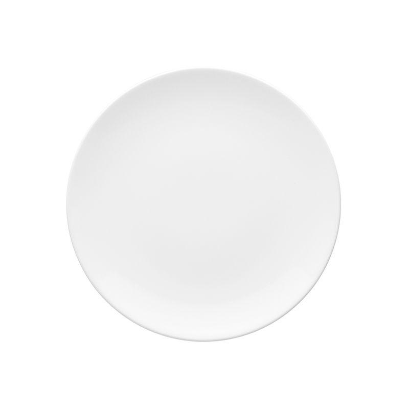 oxford-porcelanas-prato-sobremesa-coup-white-00