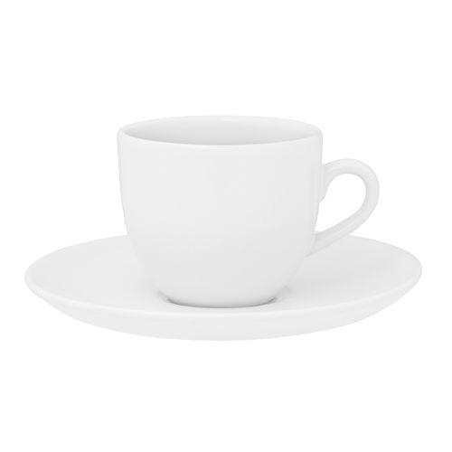oxford-porcelanas-xicara-de-cha-com-pires-coup-white-00