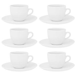 oxford-porcelanas-xicara-de-cha-com-pires-coup-white-01