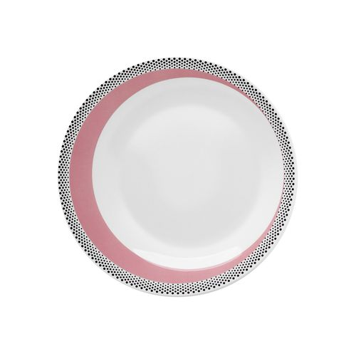 oxford-porcelanas-prato-sobremesa-moon-candy-dots-00