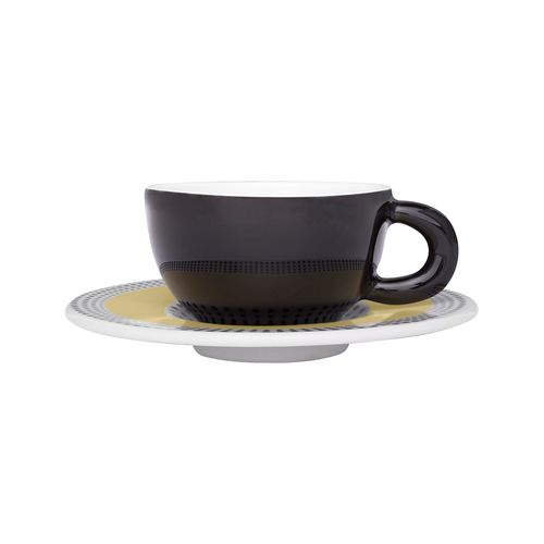 oxford-porcelanas-xicara-de-cafe-com-pires-moon-candy-dots-00