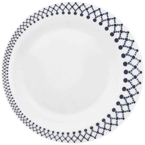 oxford-porcelanas-prato-raso-moon-celeste-00