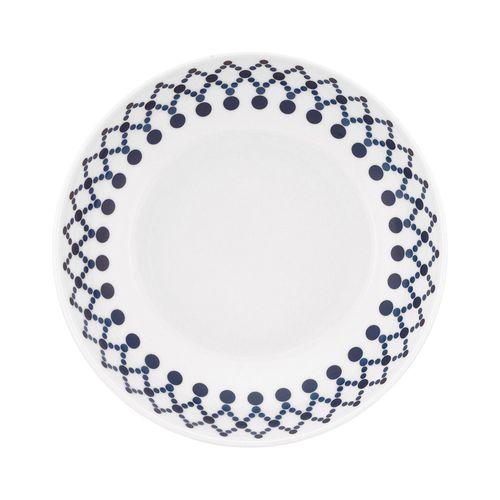 oxford-porcelanas-prato-fundo-moon-celeste-00