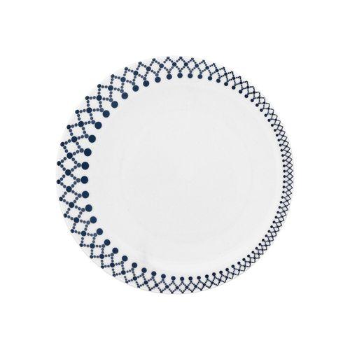 oxford-porcelanas-prato-sobremesa-moon-celeste-00