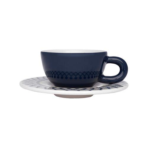 oxford-porcelanas-xicara-de-cafe-com-pires-moon-celeste-00