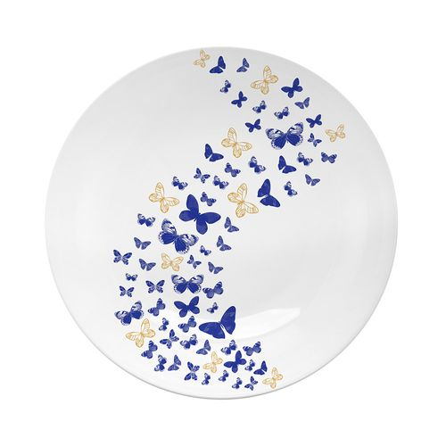 oxford-porcelanas-prato-fundo-moon-gloria-00