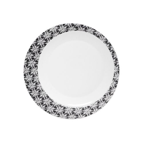 oxford-porcelanas-prato-sobremesa-moon-spirale-00