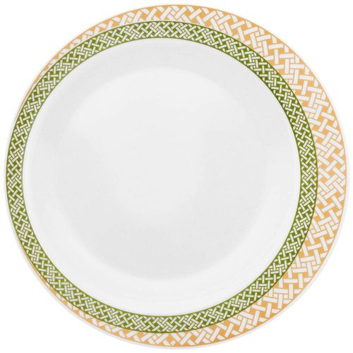 oxford-porcelanas-prato-raso-moon-vime-00