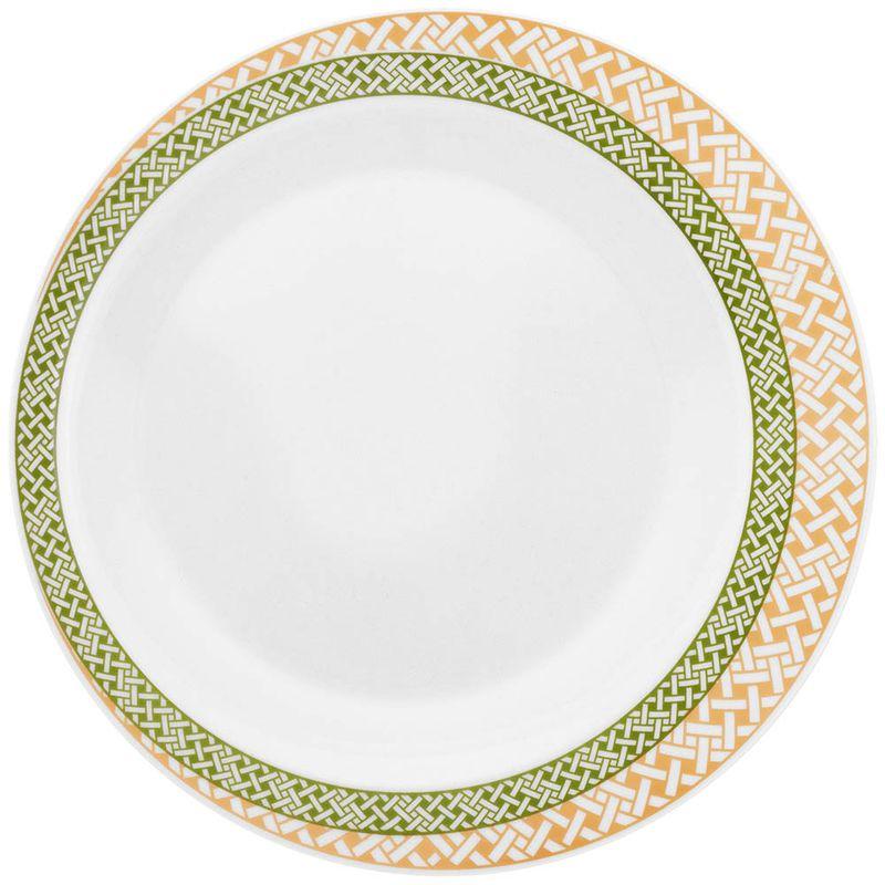oxford-porcelanas-prato-raso-moon-vime-00