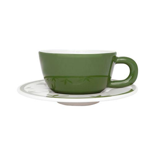 oxford-porcelanas-xicara-de-cha-com-pires-moon-vime-00
