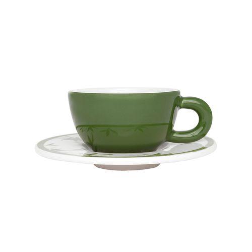 oxford-porcelanas-xicara-de-cafe-com-pires-moon-vime-00