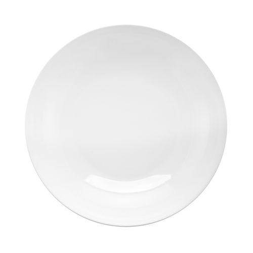 oxford-porcelanas-prato-fundo-moon-white-00