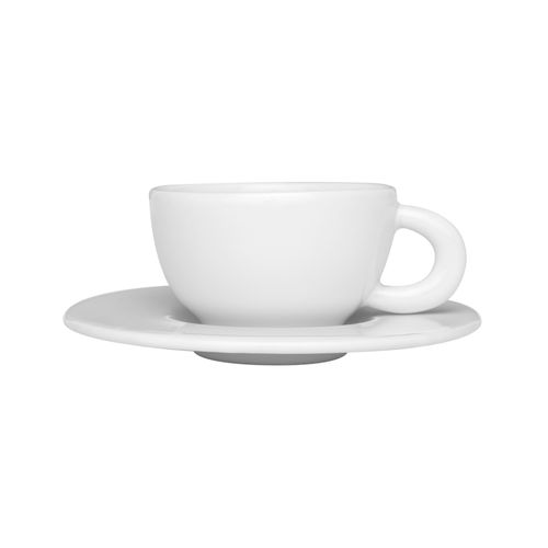 oxford-porcelanas-xicara-de-cafe-com-pires-moon-white-0