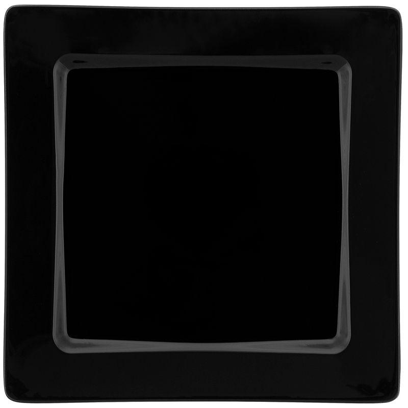 oxford-porcelanas-prato-raso-nara-black-00