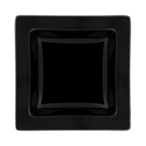 oxford-porcelanas-prato-fundo-nara-black-00