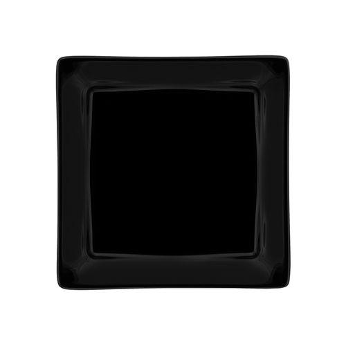 oxford-porcelanas-prato-sobremesa-nara-black-00