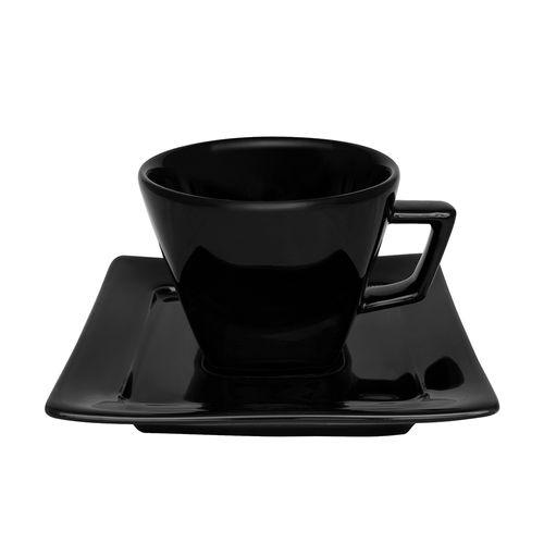 oxford-porcelanas-xicara-de-cha-com-pires-nara-black-00