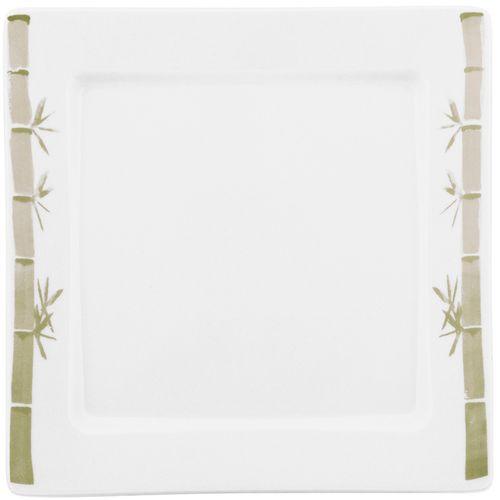 oxford-porcelanas-prato-raso-nara-imperial-00