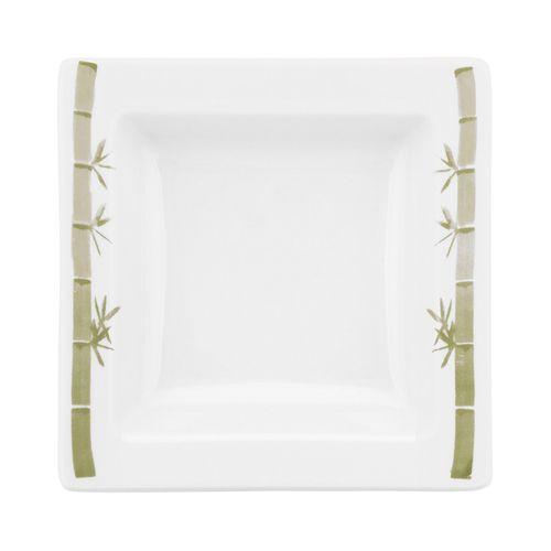 oxford-porcelanas-prato-fundo-nara-imperial-00