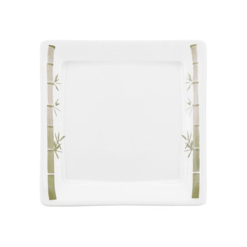oxford-porcelanas-prato-sobremesa-nara-imperial-00