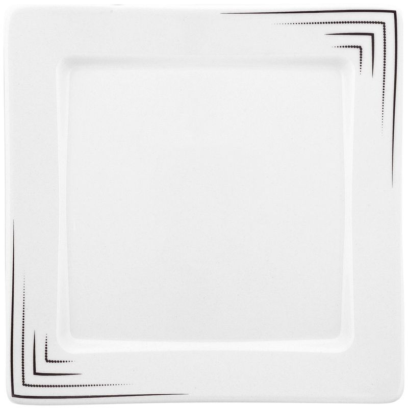 oxford-porcelanas-prato-raso-nara-venue-00