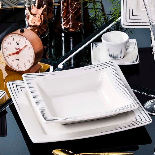 oxford-porcelanas-prato-raso-nara-venue-02
