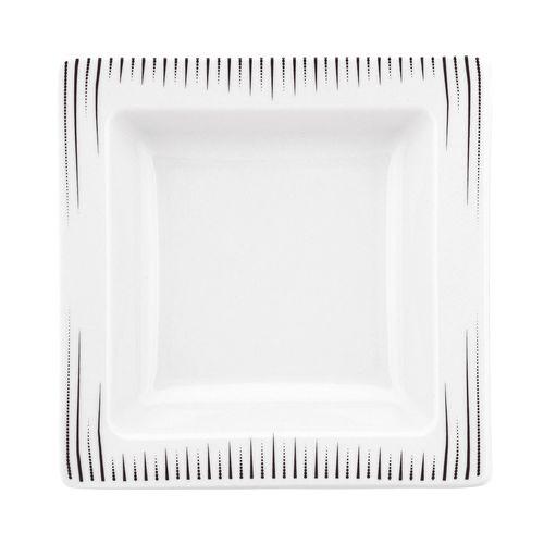 oxford-porcelanas-prato-fundo-nara-venue-00