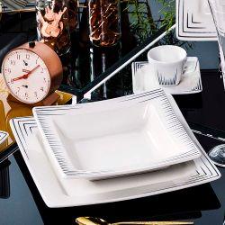 oxford-porcelanas-prato-sobremesa-nara-venue-02