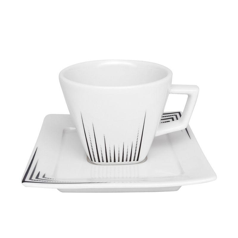 oxford-porcelanas-xicara-de-cha-com-pires-nara-venue-00