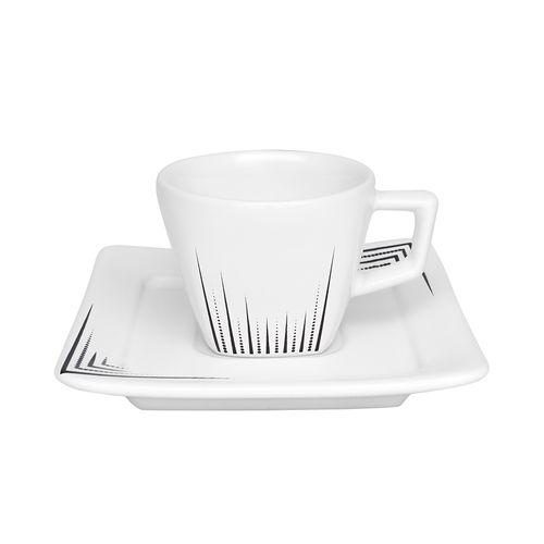oxford-porcelanas-xicara-de-cafe-com-pires-nara-venue-00