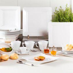 oxford-porcelanas-prato-raso-nara-white-01